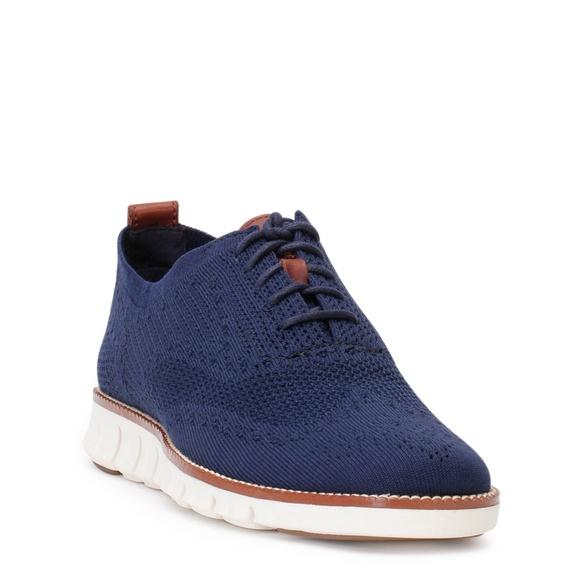 Cole Haan Shoes | Mens Zerogrand